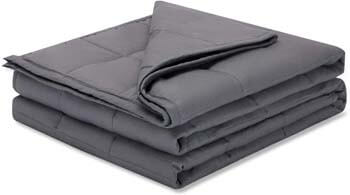 3. Weighted Idea Weighted Blanket for Individual